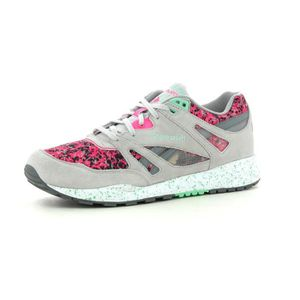Baskets basses Reebok Ventilator CG