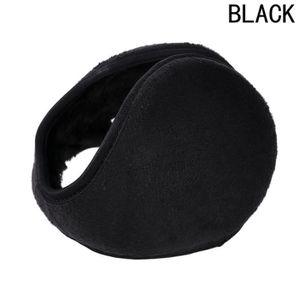 Taille L rose Cache-oreilles en 5/couleurs classiques et unisexes pour le sport et l/'usage personnel