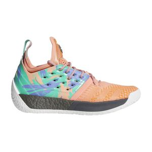 best cheap a185b 80b09 CHAUSSURES BASKET-BALL Chaussure de Basketball adidas James Harden Vol.