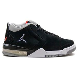 outlet store sale details for preview of Basket Nike jordan homme - Achat / Vente Basket Nike jordan ...