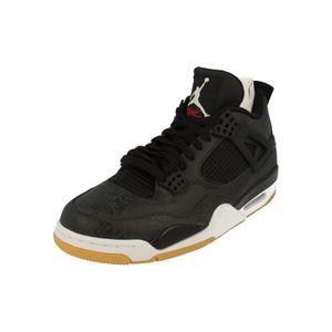exquisite style discount shop latest design Jordan 4