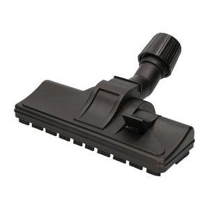 PIÈCE ENTRETIEN SOL  Wessper 32mm-38mm, universelle Brosse, pieces pour