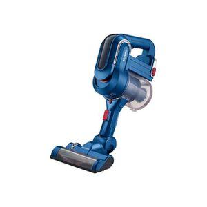 ASPIRATEUR BALAI Severin - aspirateur balai rechargeable 22.2v bleu