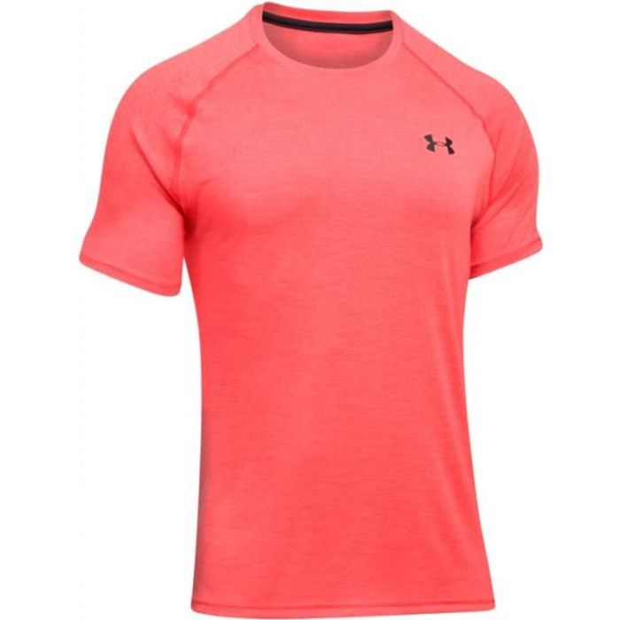 Tee-shirt Under Armour Tech - Ref. 1228539-963