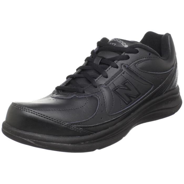 NEW BALANCE Chaussures athlétiques de randonnée nordique 1ZXZMS Taille-36