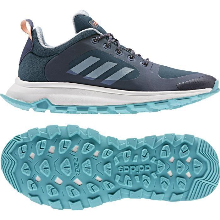 Chaussures de running femme adidas Response Trail X