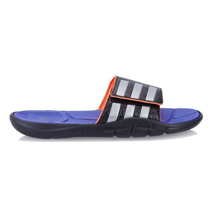 adidas Performance Sandales Cq270 Slide M