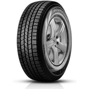 Pirelli 255/45R20 105V XL Scorpion WINTER