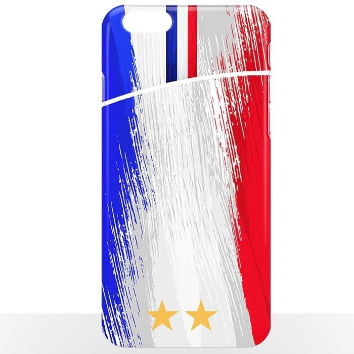 coque iphone 7 france