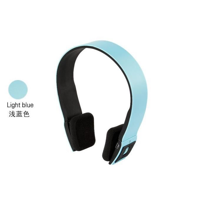 audio bluetooth casque bluetooth de sport casque casque. Black Bedroom Furniture Sets. Home Design Ideas