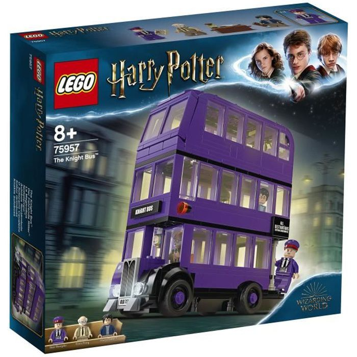 Photo de lego-harry-potter-75957-le-magicobus-jeu-de