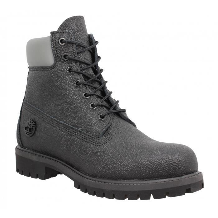 timberland helcor femme