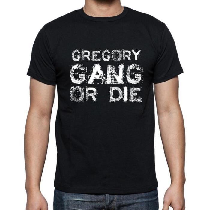 Newton Nom T-shirt homme 100/% Newton cadeau nom famille