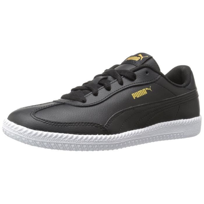 Puma Osez Sneaker ZX38D Taille-42 tzWelEwCME