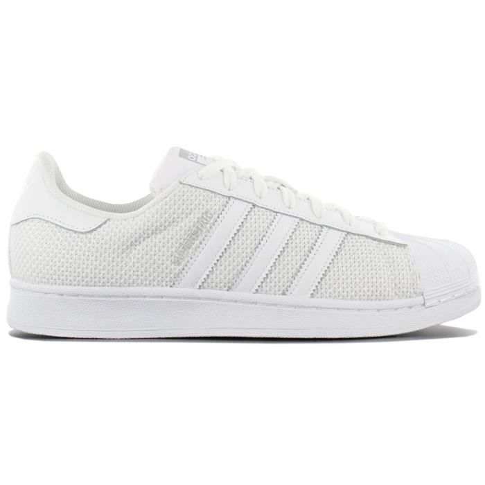 Adidas Originals Superstar S75962 Chaussures