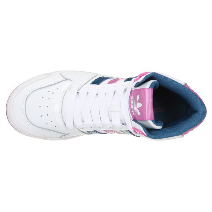2 Court Midiru Mid Chaussures 0 qEdxPvCd