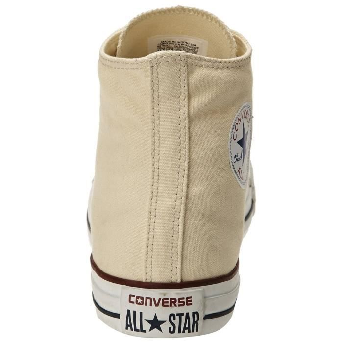 F Ox Ctas Star Baskets All Femme Core Hi Converse qvwA8Hz
