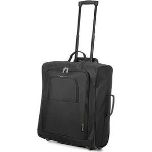 SAC DE VOYAGE Easyjet et British Airways 56x45x25cm Bagage à mai