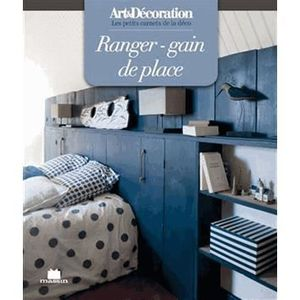 rangement gain de place achat vente rangement gain de place pas cher cdiscount. Black Bedroom Furniture Sets. Home Design Ideas