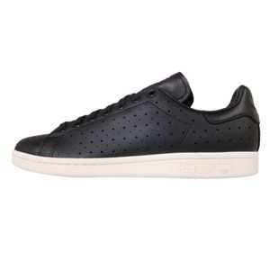 new style b2ded 92871 BASKET Basket ADIDAS STAN SMITH - Age - ADULTE, Couleur -