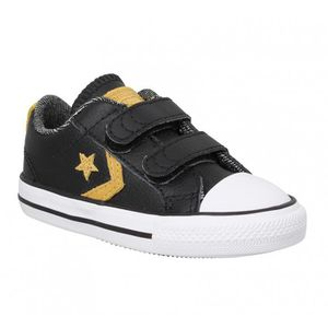converse star player 44 5