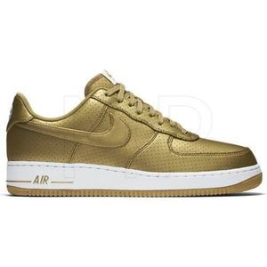 NIKE AIR FORCE 1 '07 LV8 Taille 40 41 42 43 44 45 46 Achat