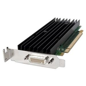 CARTE GRAPHIQUE INTERNE Carte Graphique PNY NVIDIA P538 Quadro NVS290 DDR2
