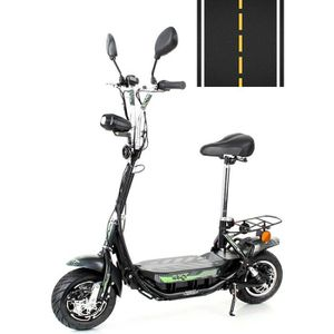 trottinette scooter electrique achat vente trottinette scooter electrique pas cher cdiscount. Black Bedroom Furniture Sets. Home Design Ideas