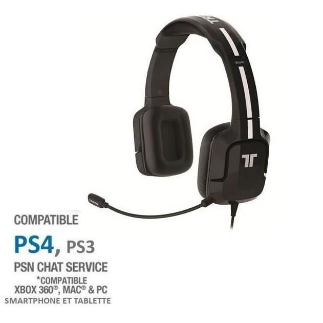 casque gamer ps3 pas cher casque gamer ps 3 sur. Black Bedroom Furniture Sets. Home Design Ideas