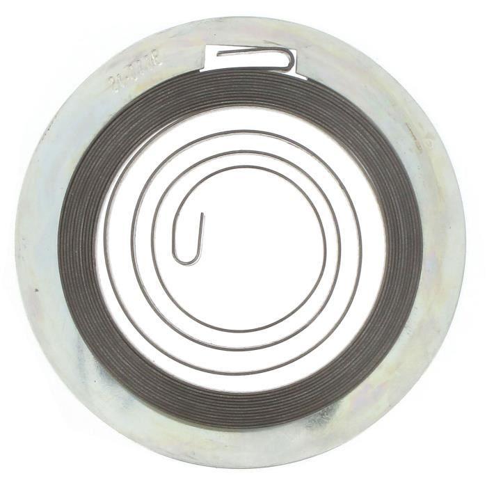 Ressort de lanceur OLEO-MAC 5000132 modèles 25 - 251 - 251E - 251S - 252 - 254 - 264