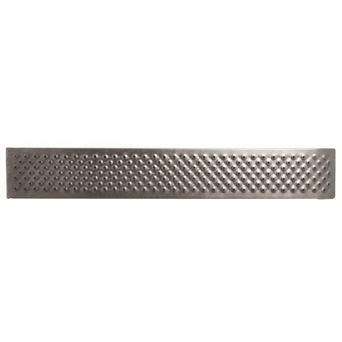 SODISE-Rampes aluminium-15195