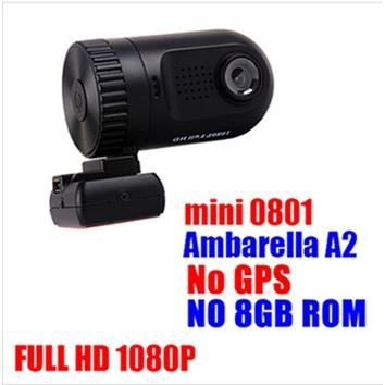 mini 0801 pas de gps pas de 8gb dvr voiture dash cam gps registrator pour video recorder. Black Bedroom Furniture Sets. Home Design Ideas