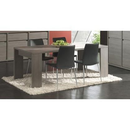 Table de salle manger mayor achat vente table for Achat table de salle a manger