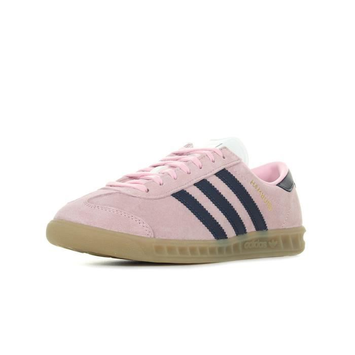 adidas Originals Baskets adidas Originals adidas Baskets Hamburg Hamburg Baskets Originals 0qafEww