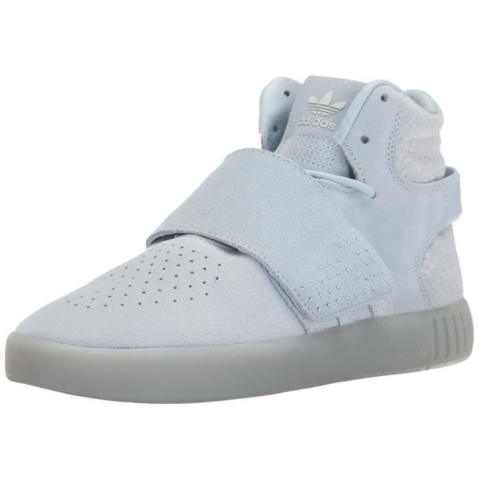 Adidas Originals Tubulaire Invader Bracelet Chaussures Mode EE546 Taille 37