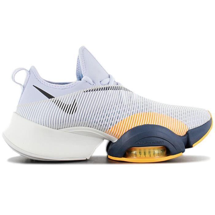 Nike Air Zoom SuperRep - Hommes Baskets Sneakers Chaussures de ...