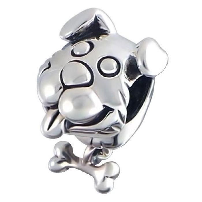 charm chien pandora