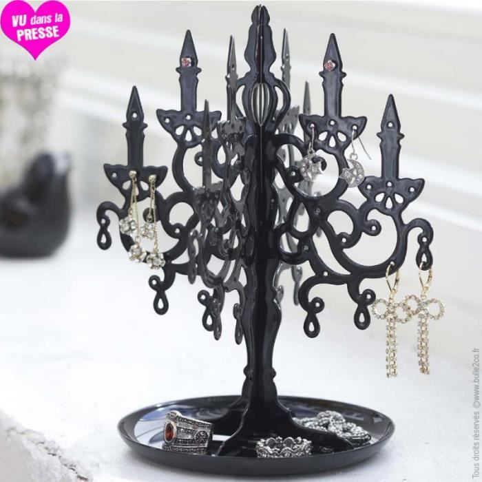 chandelier noir. Black Bedroom Furniture Sets. Home Design Ideas