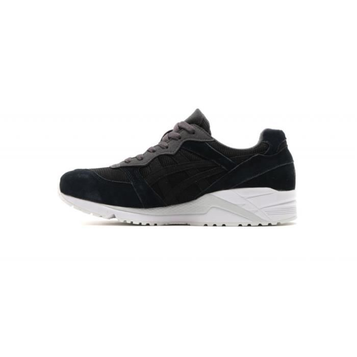 Basket - Asics - Asics Gel Lique