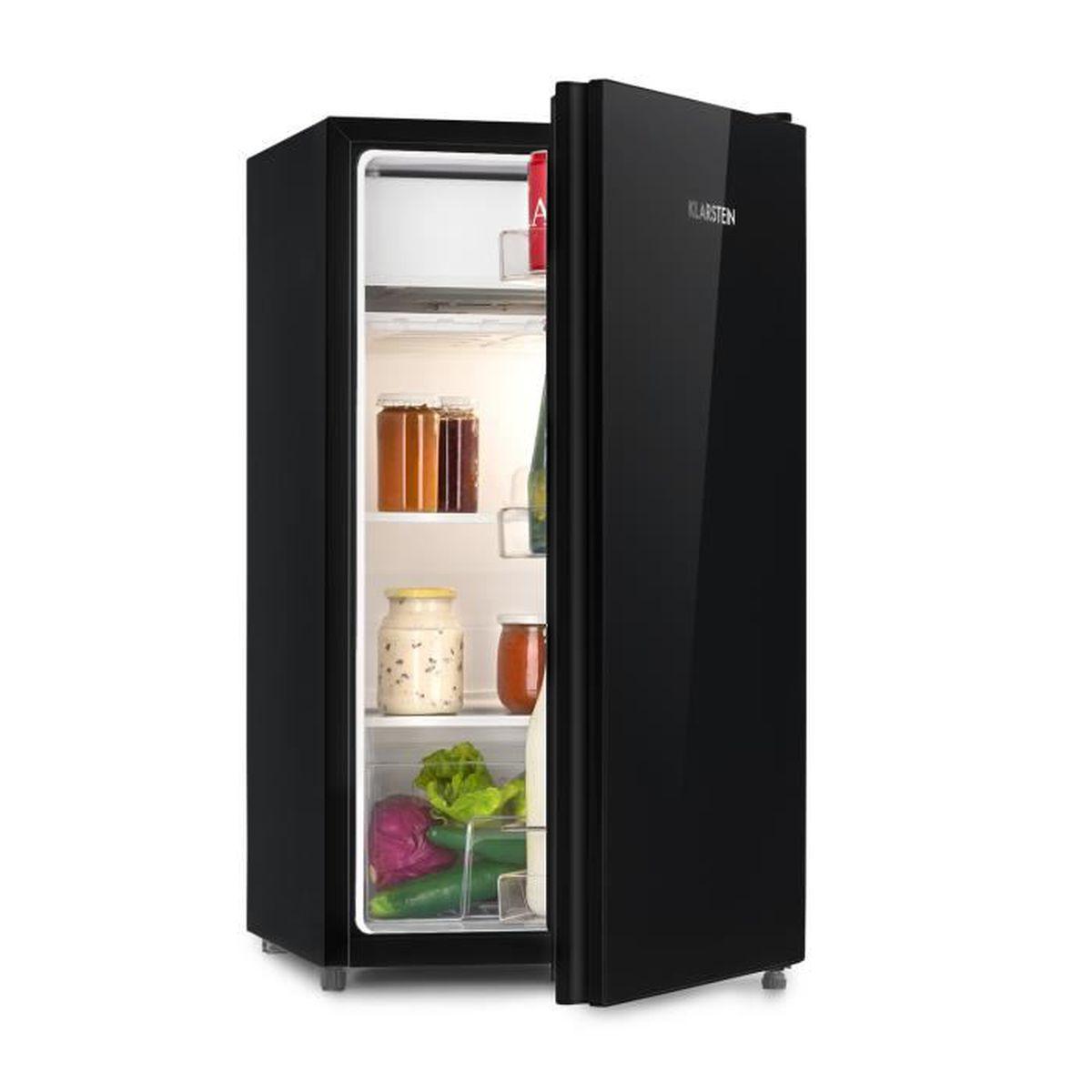 Dimension Frigo Encastrable Ikea refrigerateur avec bac freezer