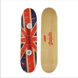 Porte-Manteau Pat?re - Skate Londres