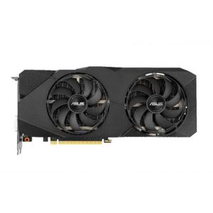 CARTE GRAPHIQUE INTERNE ASUS Carte Graphique - Dual GeForce RTX 2060 SUPER