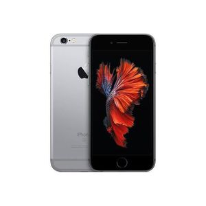 SMARTPHONE RECOND. Apple Iphone 6s Smartphone 64GO  Gris Sideral