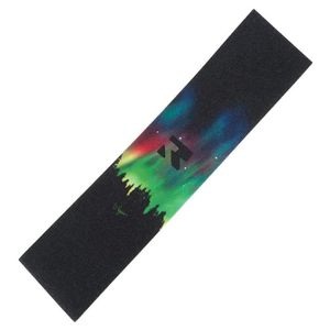GRIP DE GLISSE URBAINE Grip de trottinette Dylan ryan grip tape - Root in