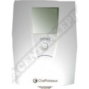 chaffoteaux thermostat achat vente chaffoteaux. Black Bedroom Furniture Sets. Home Design Ideas