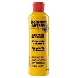 Colorant Universel Pour Peinture