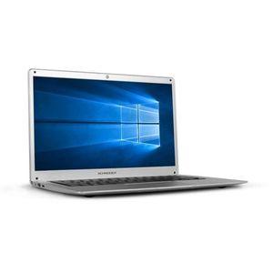 Top achat PC Portable PC portable Schneider SCL142ALDDP pas cher