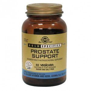 CONFORT URINAIRE Prostate support - 60 gélules