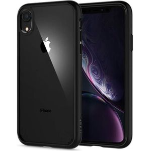 COQUE - BUMPER Spigen® Coque iPhone XR 6.1
