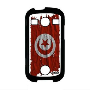 jeux pour samsung galaxy xcover